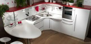 Bonus da 1000 euro per chi acquista una cucina snaidero - Cucina 1000 euro ...