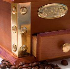 flavor coffee home 800x800
