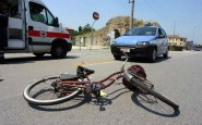 incidente-bicicletta