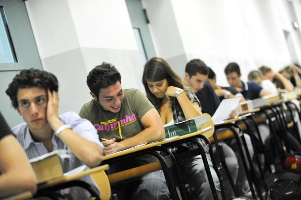 Maturità: Ecco le Materie d'Esame 2013