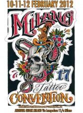 poster-milano-web