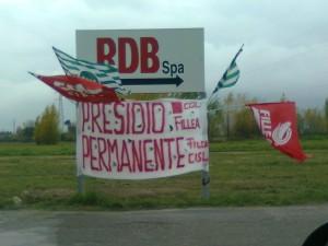 Rdb di Montepulciano
