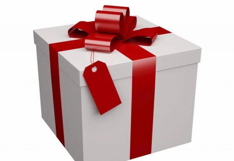 Idee regalo per 50esimo compleanno di vostro marito