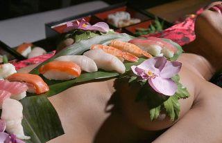 giochi erotici cibo donne gratis online