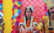 divorzio secondo la legge indù