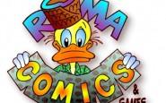 767676-roma-comics-and-games
