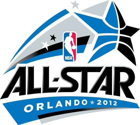 Nba, convocati All-Star Game 2012