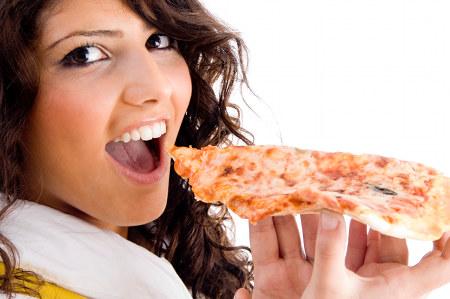 Dieta ingrassante