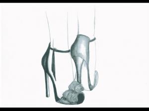 Eco HT-Shoes: la Scarpa Ecocompatibile ideata e realizzata dall'Università di Pisa