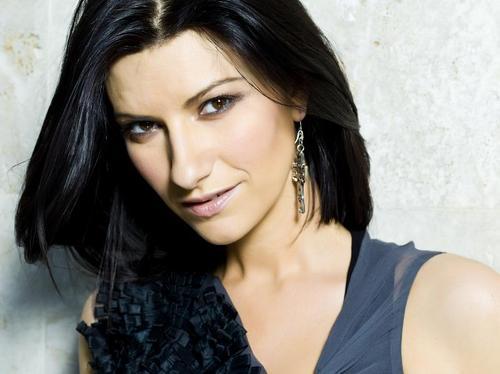 Laura Pausini2