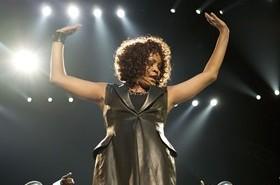 Whitney Houston 280x185