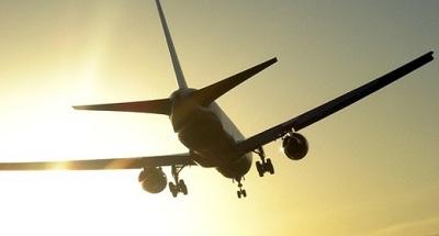 Presto ci sarà più spazio in aereo per i bagagli a mano