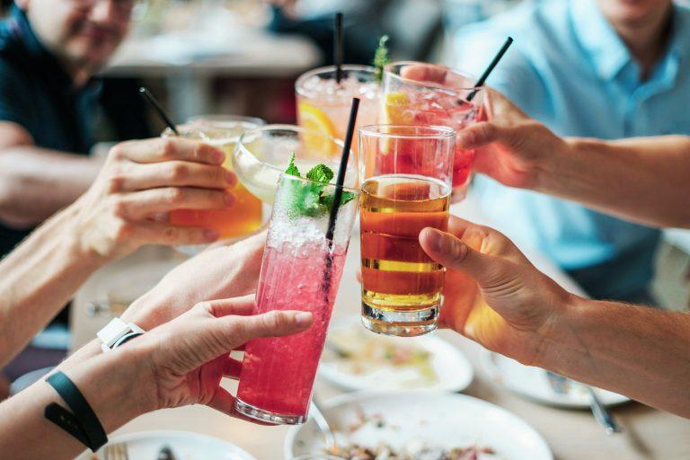 alcool denaturato