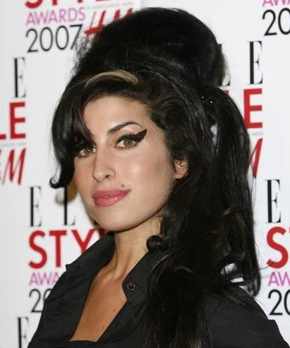 amy winehouse8