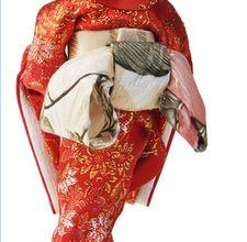 article page main ehow images a01 v9 5o behave like geisha 800x800