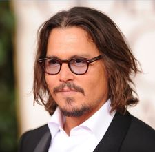 article page main ehow images a04 77 2r style hair like johnny depp 800x800