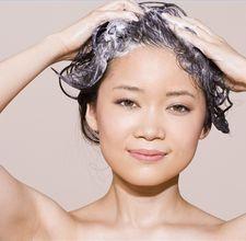article page main ehow images a01 vk 9l make vinegar hair rinse 800x800