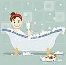 article page main ehow images a04 9n nd perfect bubble bath 800x800