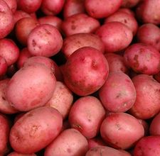 article page main ehow images a05 on a2 red potatoes 800x800