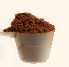 article page main ehow images a06 jn 77 long cocoa powder fresh  800x8001
