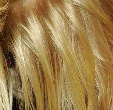 article page main ehow images a06 ke jm make hair blonder dye 800x800