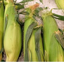 article page main ehow images a06 qb qt long cook fresh sweet corn  800x800