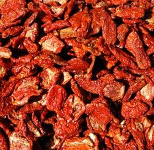 article page main ehow images a07 ba fi make oven sundried tomatoes 800x800