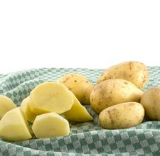 article page main ehow images a07 dk nn dehydrate diced potatoes 800x800
