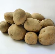 article page main ehow images a07 fm 81 freeze raw potatoes 800x800