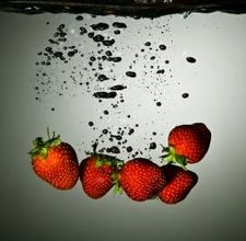 article page main ehow images a07 vd 9s saute strawberries 800x800