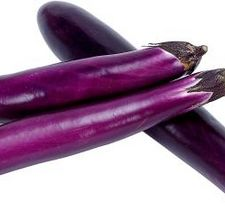 article page main ehow images a08 bf s9 deseed eggplants 800x800