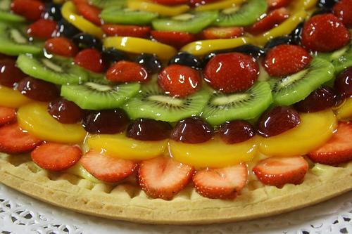 crostata_frutta