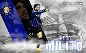 Inter arriva la Champions