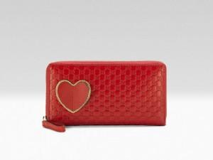 Gucci San Valentino