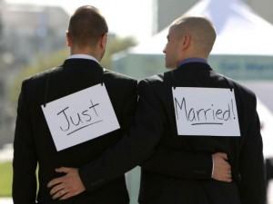 matrimoni gay 300x225
