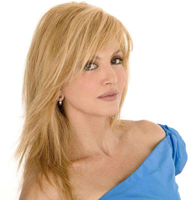 milly carlucci3