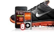Sport e divertimento con le Nike+