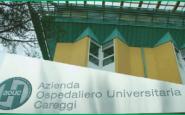 Ospedale Careggi