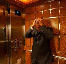 overcome fear elevators 800x800