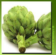 prepare artichoke cooking 800x800