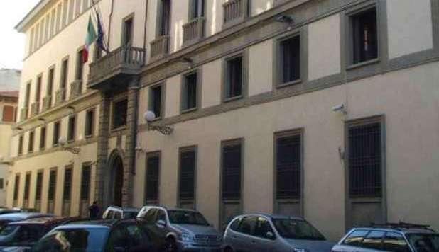 Questura di Firenze
