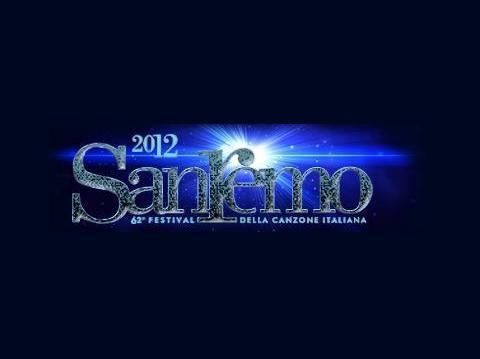 sanremo20121