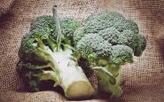 vegetable-2261024_640
