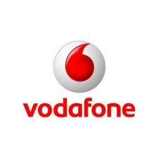 Promozioni per l'offerta Chiavi In Mano Extra di Vodafone Italia