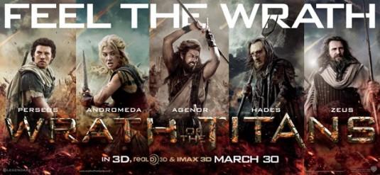 wrath of the titans ver5