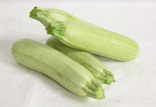 Come cucinare le zucchine bianche for Cucinare jalapeno