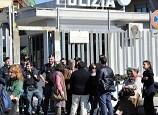 Arresto ad Ostia per violenze domestiche