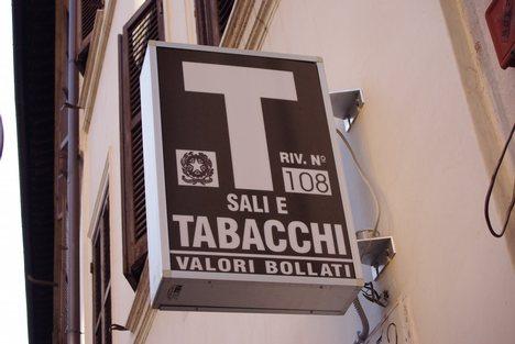 tabacchi
