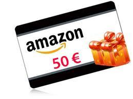 Sconti coupon amazon for Codice coupon amazon