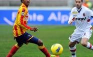 L'Inter è interessata a Cuadrado?